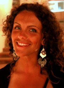 Sara Tesco
