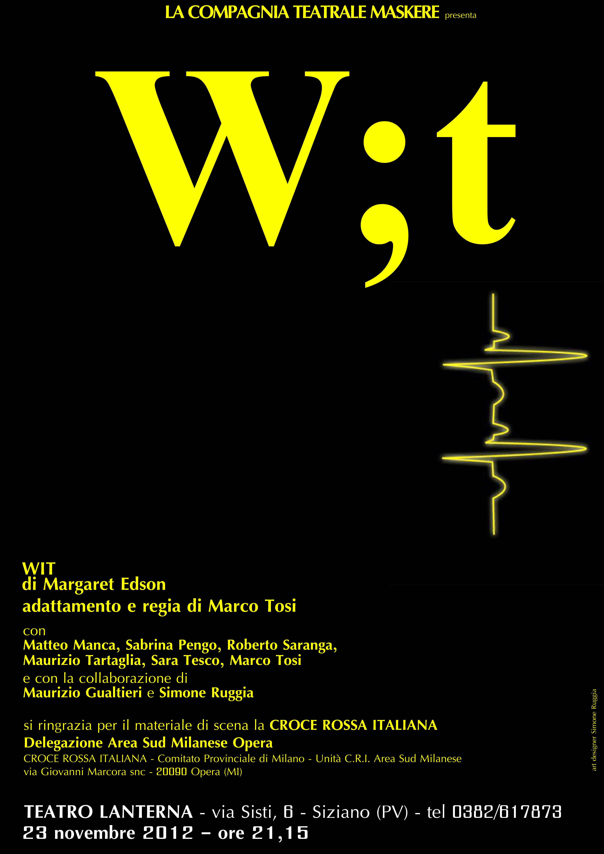 Wit-23-11-12-Siziano Locandina