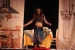 Le cognate 7 3 14 Opera - Floriana Sechi