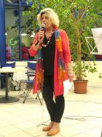Quale madre 8 5 14 - Opera - Diana Battaggia