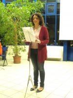 Quale madre 8 5 14 - Opera - Sara Tesco
