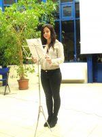 Quale madre 8 5 14 - Opera - Floriana Sechi