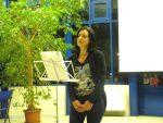 Quale madre 8 5 14 - Opera - Isabella Guastaldi