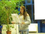 Quale madre 8 5 14 - Opera - Rebecca Fragori