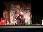 Pirandello 19 5 15 Opera - All'uscita