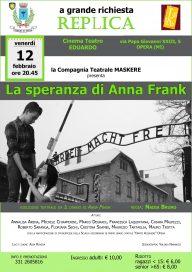 La-speranza-di-Anna-Frank-12-2-16-Opera-replica-Locandina