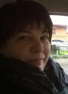 Alba Roveda
