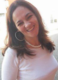 Eleonora Mua