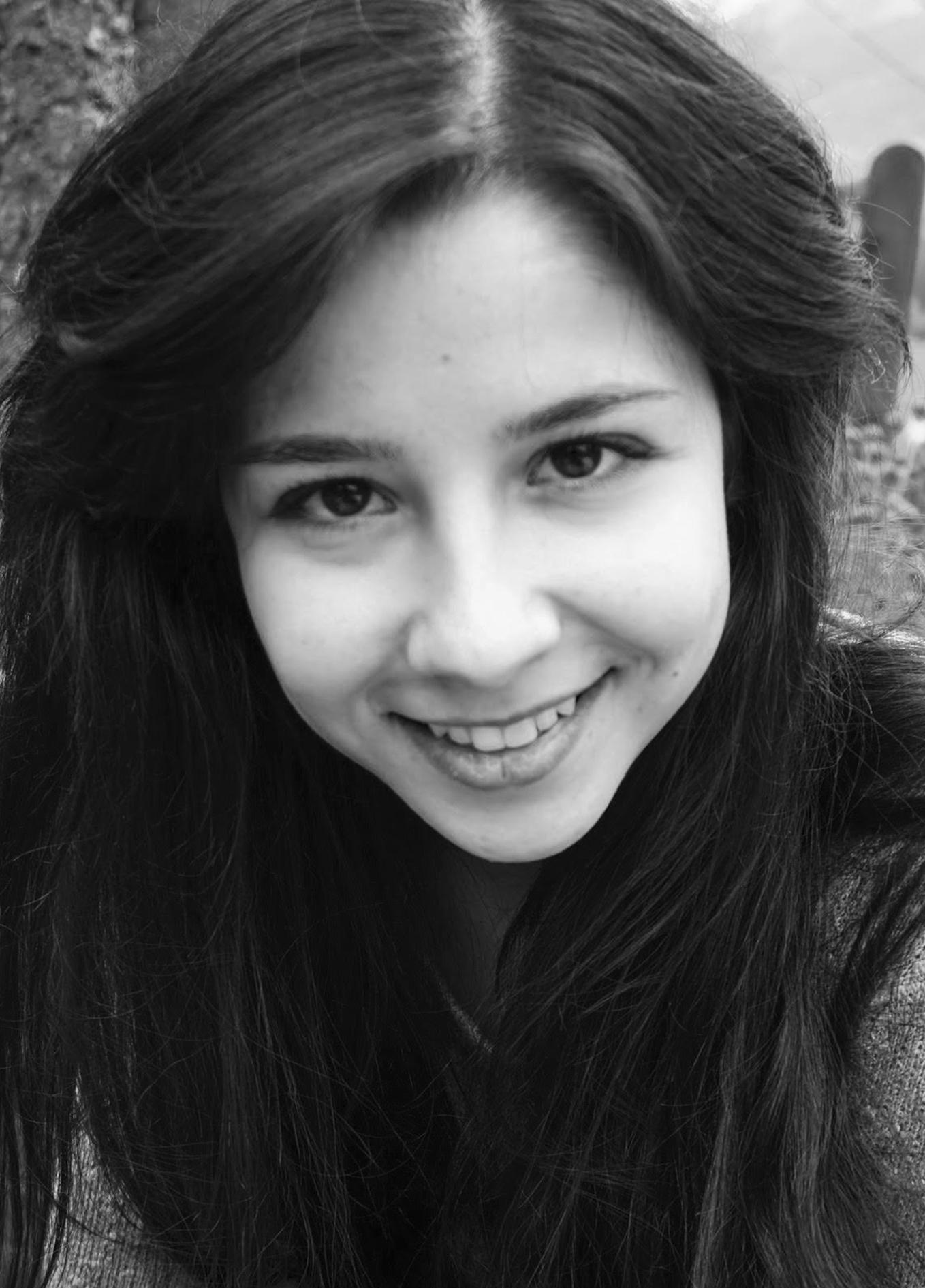 Floriana Sechi