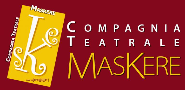 Compagnia Teatrale MasKere