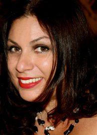 Nadia Bruno - Attrice e regista